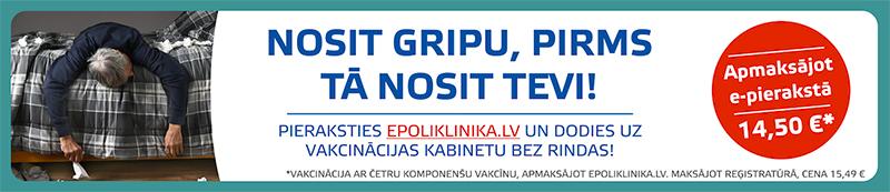 Top banner (new)